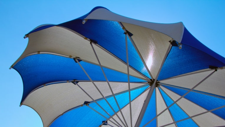 beach-umbrella_1465570782567_1419323_ver1.0_1280_720.jpg