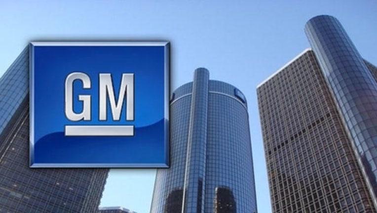 general-motors-gm_1472408363880_1924121_ver1.0_1280_720.jpg