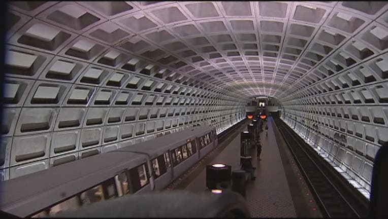 metro_trains_stations%20_OP_2_CP__1484232386762_2534415_ver1.0_1280_720.jpg
