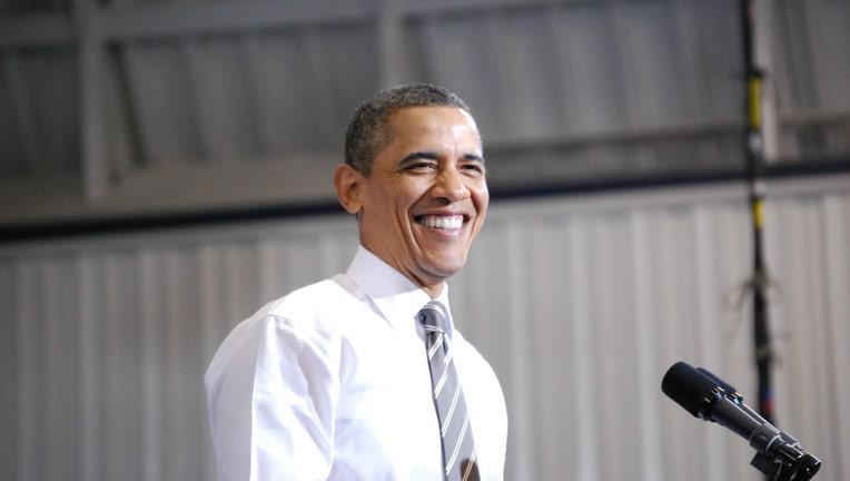 smiling-laughing-barack-obama_1488470999393_2839121_ver1.0_1280_720.jpg