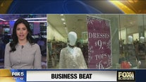 FOX Business Beat: Singles Day Sales Record; Goldman Sachs Gender Discrimination Allegations