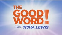 The Good Word: Former stripper, now pastor Monica Gary