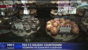 Fox 5 Holiday Series: Gaithersburg Pt. 4