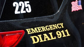 911 mix-up: Emergency call routed to wrong jurisdiction