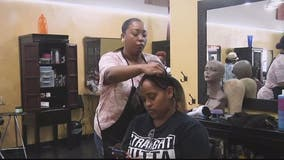 Montgomery County CROWN Act bans discrimination based on hairstyle