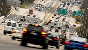 Virginia, Maryland governors announce plan to rebuild American Legion Bridge