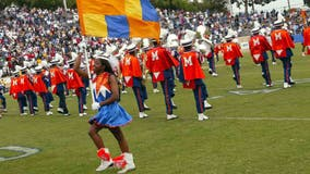 Morgan State University's Magnificent Marching Machine to march in Macy's Thanksgiving Day parade