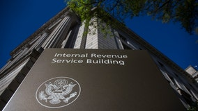 IRS releases updated income tax brackets for 2020