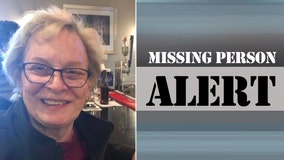 Elderly woman missing from Leisure World located safe and unharmed, police say