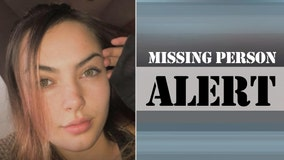 17-year-old girl missing from Frederick, police say