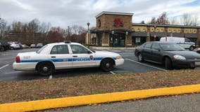 Fetus found in bathroom of Ruby Tuesday restaurant in Prince George's County