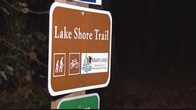Woman sexually assaulted near Clopper Lake in Gaithersburg, police say