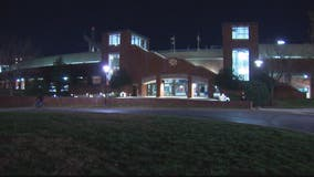Women targeted in four recent incidents on or near UMD campus