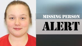 Police: Missing Germantown woman was last seen Oct. 30