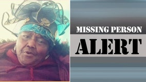 Missing 70-year-old from Southeast may need medication, DC police say