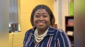 Spotsylvania County elects first African-American supervisor