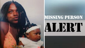 11-month-old and 18-year-old reported missing in DC have been located, police say