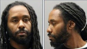 Charles County man arrested for Metro assault in Prince George's County