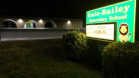 4th grade boys accused of making sexually explicit comments, advances at Charles County school