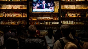 Impeachment Hearing Watch Parties: Here are the DC bars opening early and offering deals