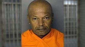 'Potomac River Rapist,' who terrorized DC area in 1990s, arrested in South Carolina