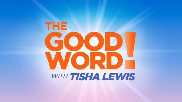 The Good Word: Pastor Will Grandberry