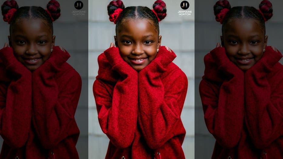 Jermaine-Horton-Photography-2.jpg