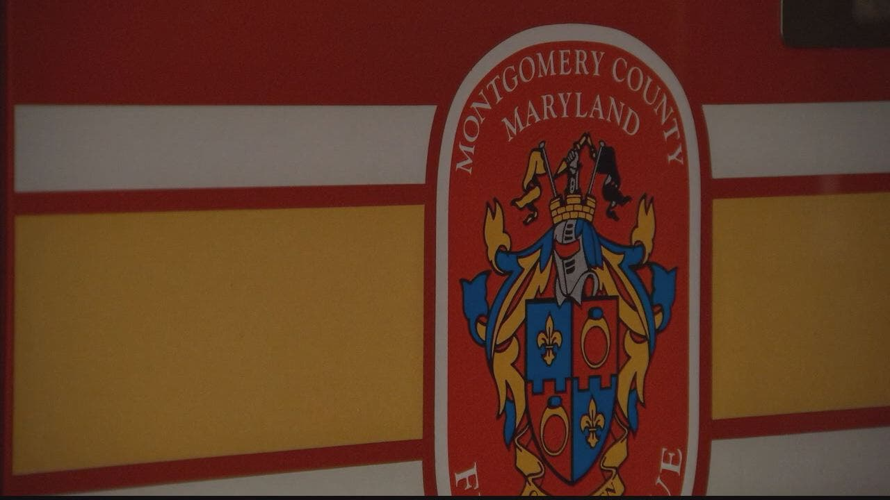 Montgomery County shuts down 2 Silver Spring businesses...