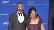 John Wall's mom, Frances Pulley, dies after cancer battle: reports