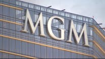 MGM National Harbor announces live entertainment lineup for 2021
