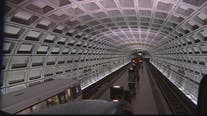 Metro looking at ways to alleviate Rosslyn congestion