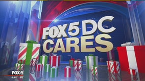 FOX 5 Cares