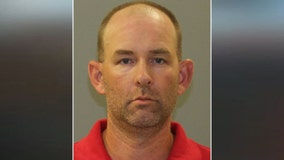 Former Frederick County school employee, charged with sexual abuse of minor, found dead in cell