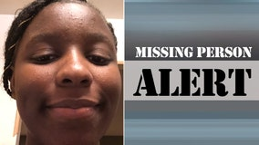 Missing Montgomery County 14-year-old located
