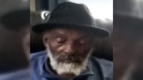 71-year-old DC man who was reported missing has been located, police say