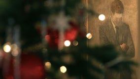 JFK letter promising Santa Claus safe during Cold War on display