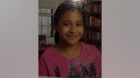 Manassas girl who was reported missing has been located: police