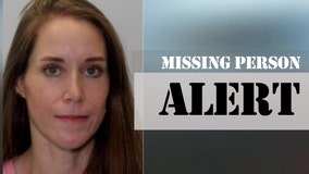 Silver Spring woman reported missing has been located, police say