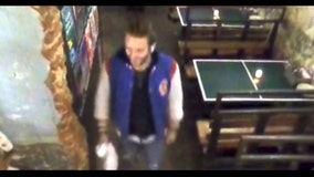 Comet Ping Pong pizza arsonist pleads guilty; sentencing set for March
