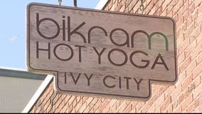 Bikram Yoga documentary has founder under fire