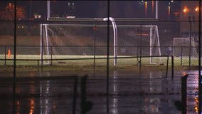 Synthetic turf raising concerns among parents in Montgomery County after reported injuries