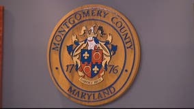 Some supporting the Autism community are upset with the Montgomery County Executive Marc Elrich