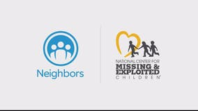 New partnership to help find missing children in DC region, nationwide