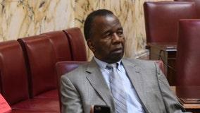 Veteran Maryland statesman Ulysses Currie passes away