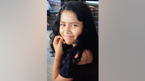 Montgomery County police locate 13-year-old Aspen Hill girl who was reported missing
