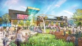 Children's Science Center in Northern Virginia receives $10 million donation