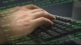 Nearly 6,000 students in Montgomery County had personal info exposed in data breach, officials say