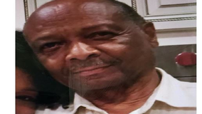 Police searching for missing 81-year-old man in Bowie