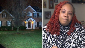 2nd Prince George's County victim comes forward in alleged mortgage fraud scheme
