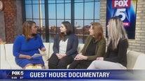 Program helps women reenter community after incarceration